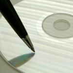CD / DVD írás viszontagságai