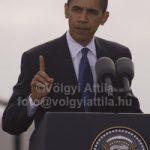 Barack Obama beszéde Prágában
