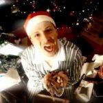 Sziget jegyet karácsonyra?