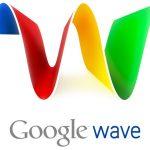 Google Wave – első benyomások