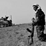 Szandelszky Béla (AP): Afgán Nemzeti Hadsereg