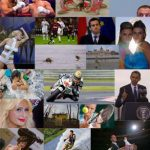 Visszaemlékezés: 2009 képekben