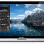 Apple Aperture 3 és a tökéletes képek