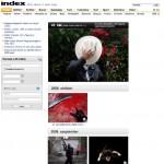 Mi lesz veled hét képei? – az Index megszűntette