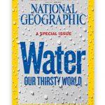 Képek a Víz világnapjához