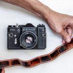 Amit nem tudnánk filmek nélkül a fotózásról