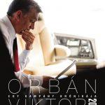 Burger Barna: Az Orbán kampány fotóalbuma