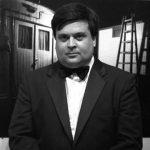 Elhunyt Pólya Zoltán fotóriporter