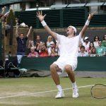 11 órás Wimbledon leghosszabb meccse