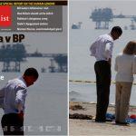 Retusált hírkép az Economist címlapján