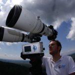 70 gigapixel az új panoráma rekord