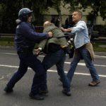 Fotósverés: felmentették a fotósverő redőrt