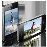 iPhone 4 a Vodafonnál is