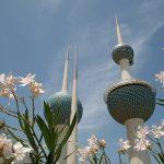 Fotózási tilalom Kuvaitban – igaz vagy átverés?