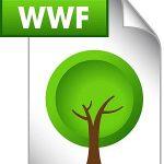 WWF fájl formátum: Védd a fákat! Inkább ne nyomtass!