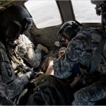 Giles Duley: újabb sebesült fotós Afganisztánban