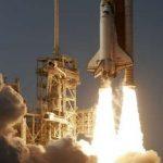 A Discovery űrrepülőgép utolsó útja