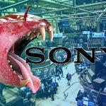 Az Apple bekebelezné a Sonyt?