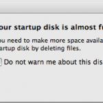 Csak egy gond van a MacBook Air-rel