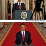 Amerikában lázad a sajtó, ha nem dolgozhat