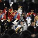 God Save the Queen – A királynő születésnapja