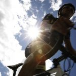 Tour de France fotó dömping