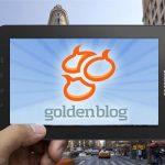 Nyerjetek Galaxy Tabet a Goldenblogon!