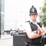 A fotós nem terrorista – Angliában sem!