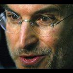 Tévedés volt Steve Jobs 2008-as halálhíre