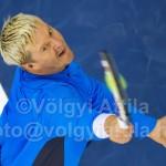 Tennis Classics 2011