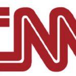 Fotósok repülnek tömegesen a CNN-től