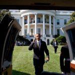 Barack Obama három éve az USA elnöke