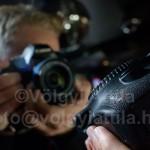 Papás szülés: Canon EOS 5D mk3