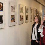 Sajtófotó Kiállítás Hatvanban