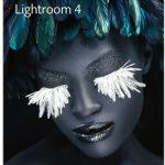 Lejárt a Lightroom 4 beta