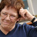 Elhunyt Koncz Zsuzsa fotóriporter, színházi fotós