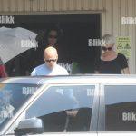 A Blikk elkezdte vízjelezni Bruce Willis képeit