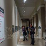 Két héttel tovább látható a Sajtófotó Kiállítás