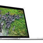 Valóra vált a fotósok laptop álma?
