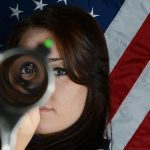 Olimpikon portrék a kritikák kereszttüzében
