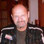 Elhunyt Imre Mátyás