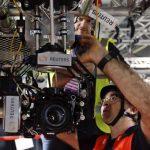 Álmodnak-e a robot fotósok elektronikus bárányokkal az Olimpia előtt?
