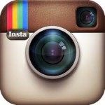 Az Instagramtól még nem lesznek jók a képeid