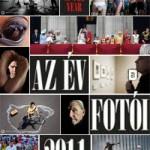 Mégis lehet Év Fotói 2011 könyv