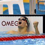 Ki hogyan lovagloja meg az olimpiai sikereket…