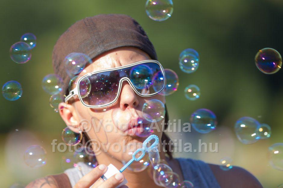 http://attilavolgyi.photoshelter.com/gallery/Soap-bubble-day-2012/G0000tpFTQIT_s0c/C0000r7BRueiyIrY