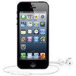 iPhone 5 – (nem) a világ legvékonyabb fényképezőgépe