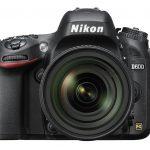 Nikon D600: számháború visszafogottabb léptékben folytatódik