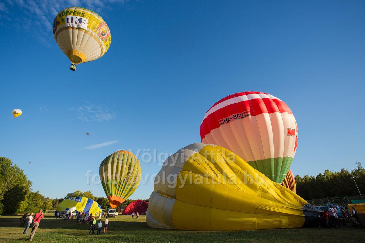 http://photos.volgyiattila.hu/gallery/Velence-Lake-Balloon-Festival-2012/G0000H2MlGRJJy6Y/C0000t7Uu_PFJSl0
