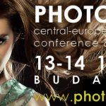Alig valamivel a Photokina után, hétvégén rajtol a PhotoExpo